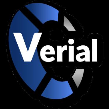 Verial Galicia